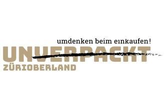 Unverpackt Zürioberland