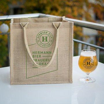 HERMANN Bier St.Gallen