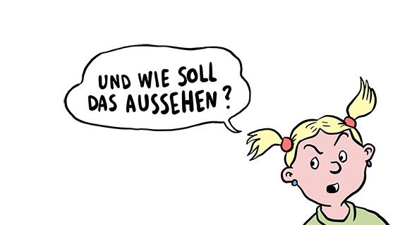 Winterthurer Wimmelbuch