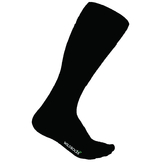 WILDSOCKS
