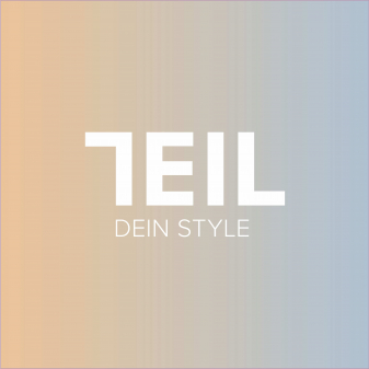 TEIL.style