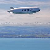 30 Jahre Blues Zeppelin