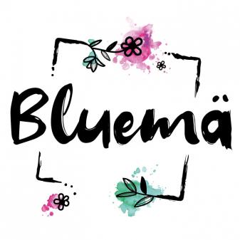 Restaurant Bluemä