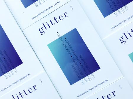 Glitter Vol. 3