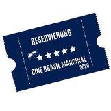 Cine Brasil Marginal 2020