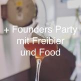 Micro Brewery St. Gallen