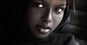 1. Leseprobe: Abenteuerroman «Die Kriegerinnen von Taqali»