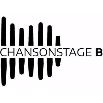 ChansonsTage Bern