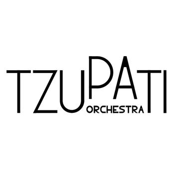 Tzupati Orchestra
