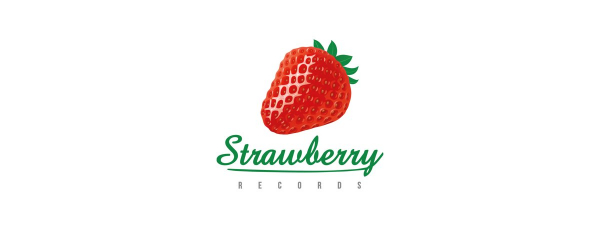 Strawberry Records - let's meet !