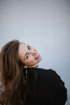 ANNA MAE // premier album