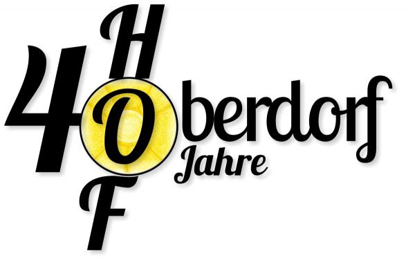 Hof Oberdorf 2020 = 40