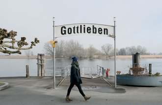 localholic goes Bodensee