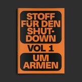 MEHR STOFF FÜR SHUTDOWN
