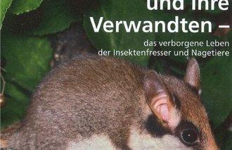 Buch von Jürg Paul Müller