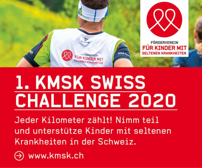 Wino runs for KMSK