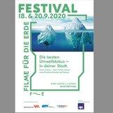 F-E Festival 2020