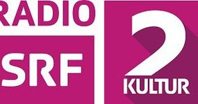 Co-production with SRF2 Kultur