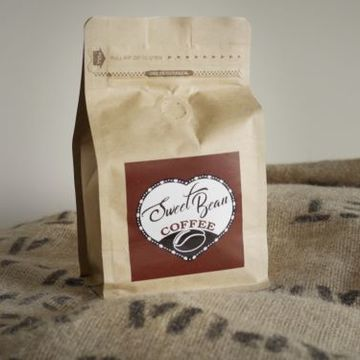 SWEET BEAN COFFEE