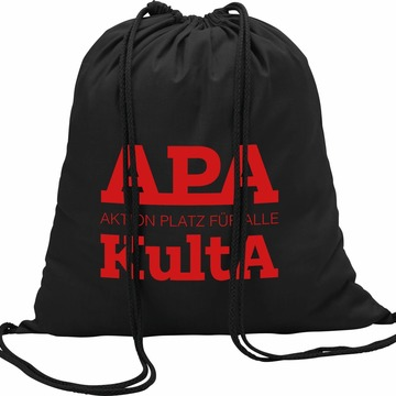 APA - KultA