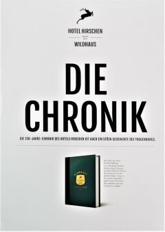 Hirschen-Chronik