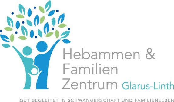 Hebammen&FamilienZentrum