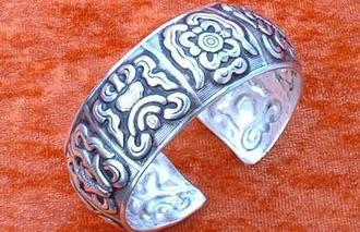 BishwaKarma Silver