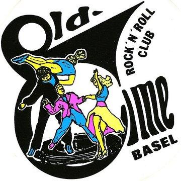 Tanz-Gesellschaft Verein