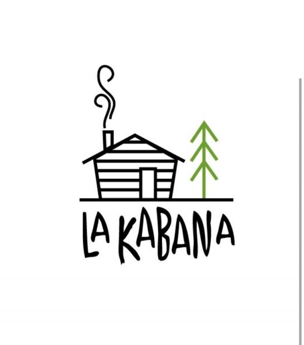 LA KABANA