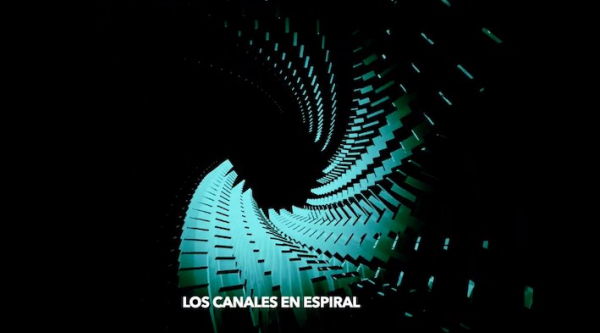 Music CD Publishing