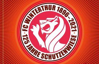 FC Winterthur 1896-2021