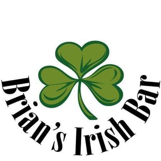Save Brian's Irish Bar