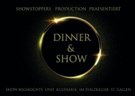 Dinner & Show