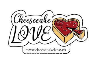 Cheesecakelove@Streetfood