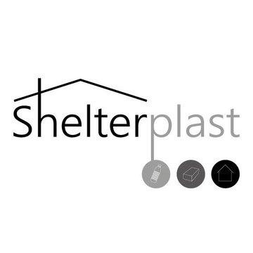 Shelterplast