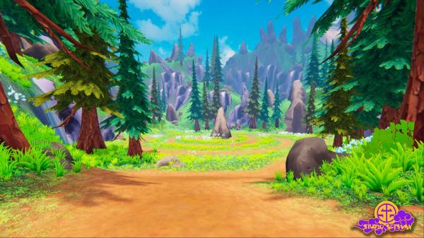 Game Studio Creation