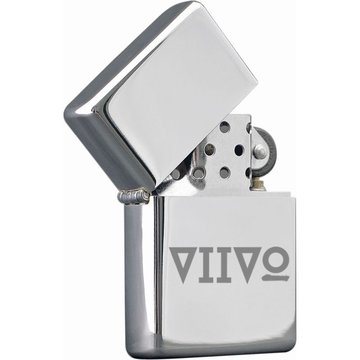 VIIVO - Crowdfunding