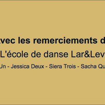 Lar&Lev