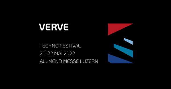 Verve Techno Festival