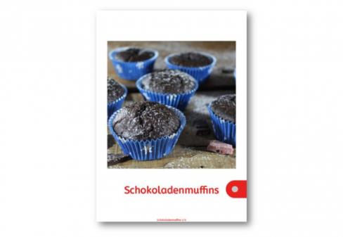 Inklusives Kochbuch