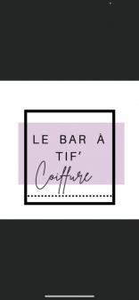 Ouverture du Bar à Tif'