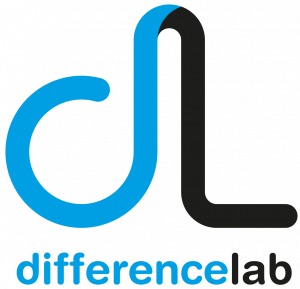 DifferenceLab