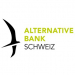 Alternative Bank  Schweiz