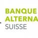 Banque Alternative  Suisse