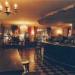 BARACOA bar-restaurant-lounge