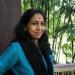 Saira Pavithran