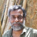 Sivaraj Thekkayil