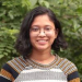 Sharmishtha Dhurve