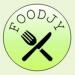 Foodjy