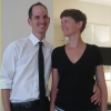 Donat Berger &  Karin Hänzi Berger